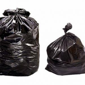 garbage_bags_1