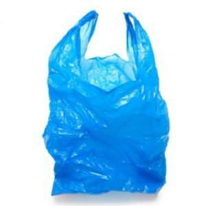 toronto-bans-plastic-bags-537x368_mhaawe